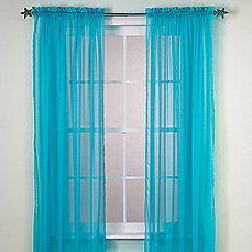 image of Calypso Window Panel