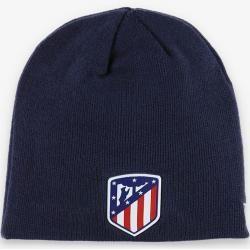 Photo of New Era Beanie Männer Atletico Madrid Skull Knit in blau New Era