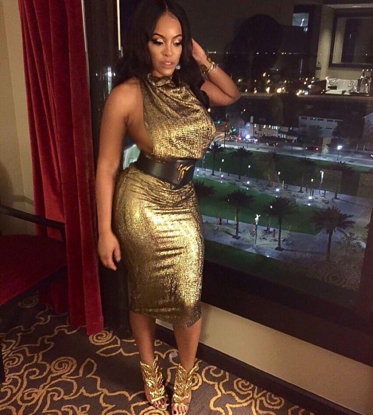 Goldmine Glitz Glam Malaysia Pargo Fashion Forward Pinterest Malaysia Chic Outfits