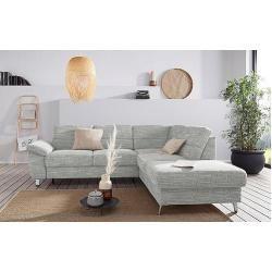 Photo of sit & more divano ad angolo Sit & More