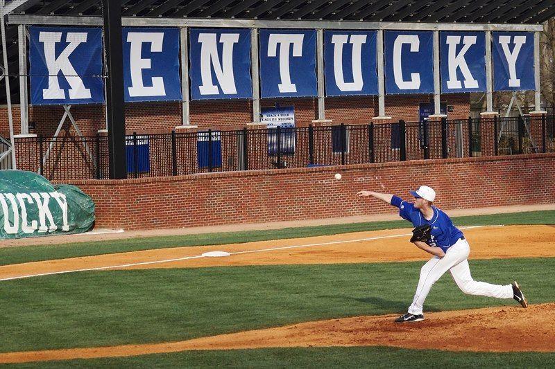 Kentucky Sports Radio Kentucky sports