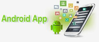 android apps not on play store