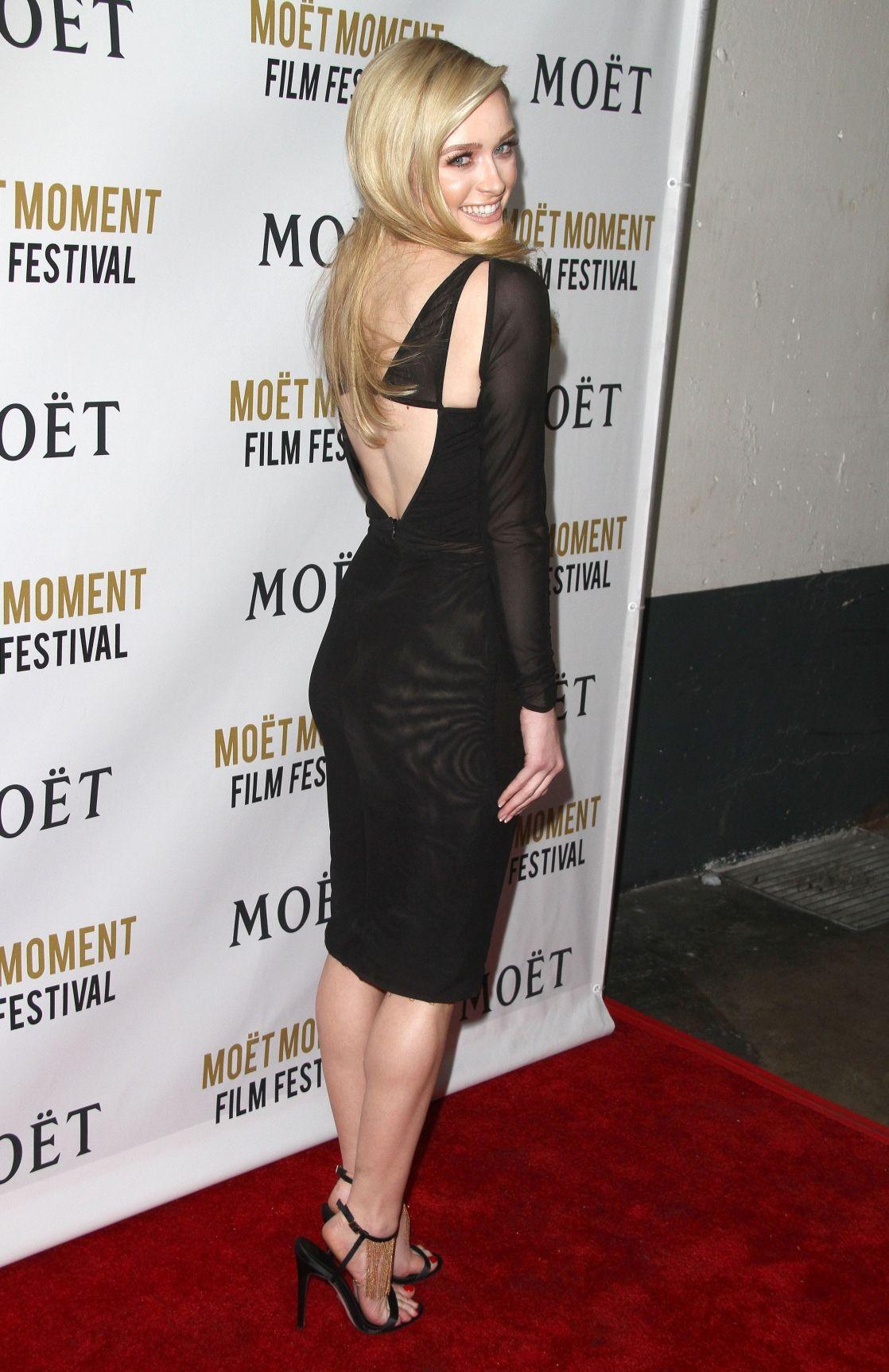 Celebrites Greer Grammer nude (23 foto and video), Tits, Sideboobs, Selfie, legs 2020