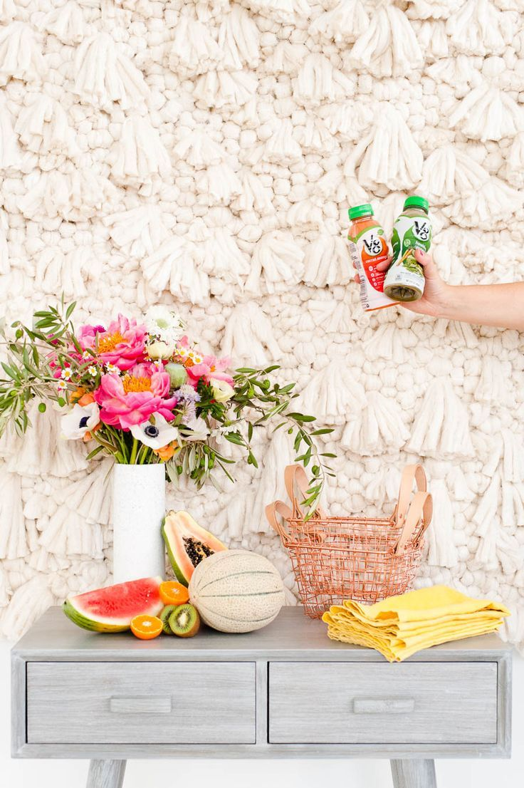 Letus party diy ideas to take you from party to home decor