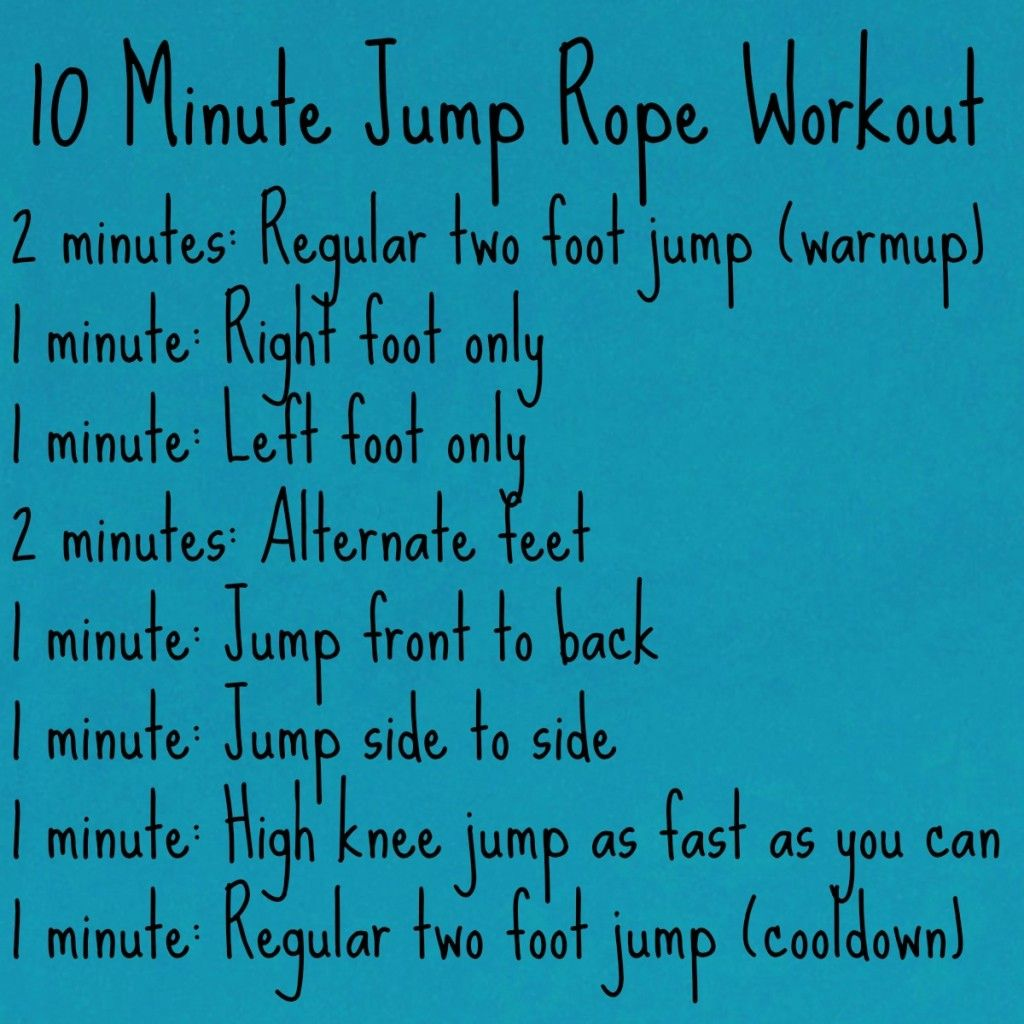 Weekend Recap June 15 16 The Little Honey Bee Jump Rope Workout Jump Rope Health
