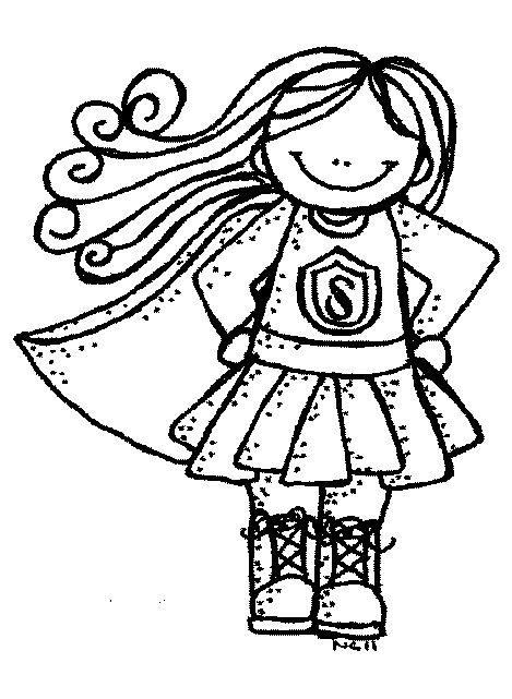 Coloriage Gymnase Ecole.Melonheadz Super Heroes Supeheros Pinterest Superhero