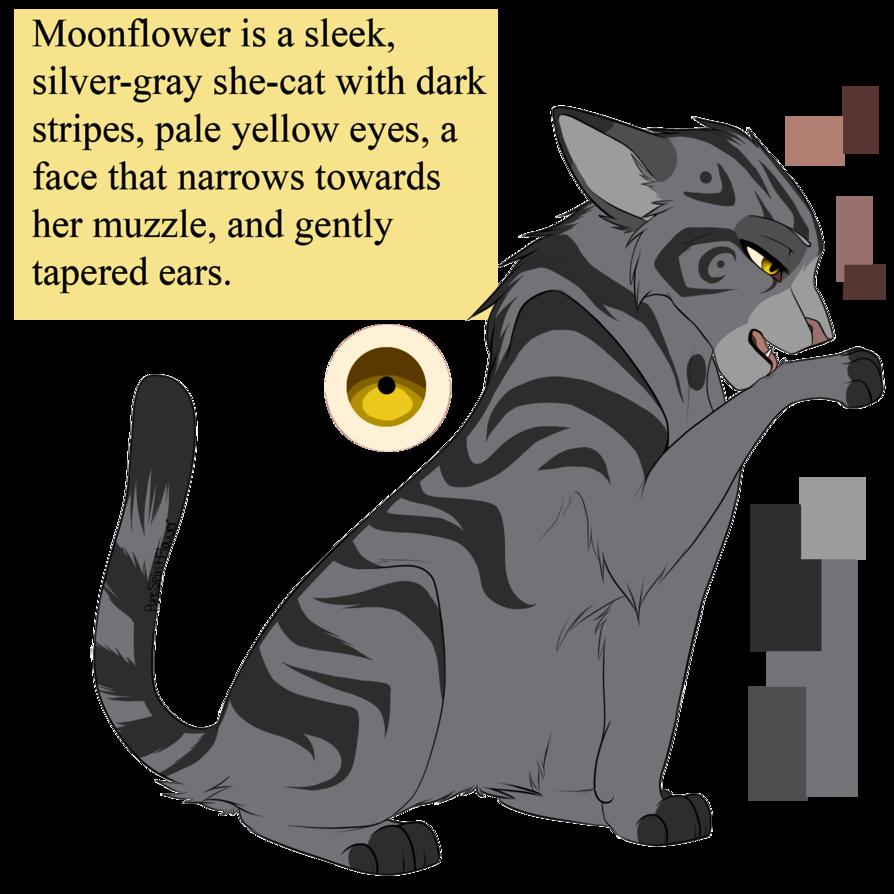 403 Forbidden Warrior Cats Books Warrior Cats Art Warrior Cats
