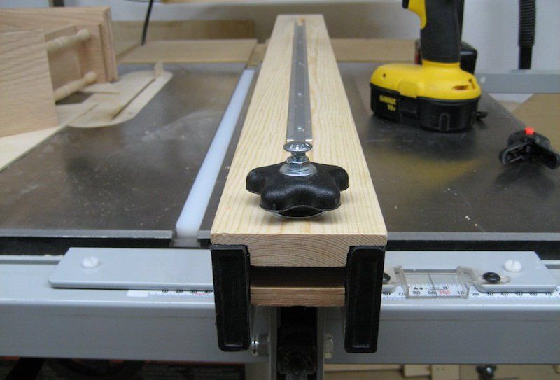 Buying The Best Table Saw Fence Upgrade Our Top 5 Picks Table Saw Fence Table Saw Best Table Saw