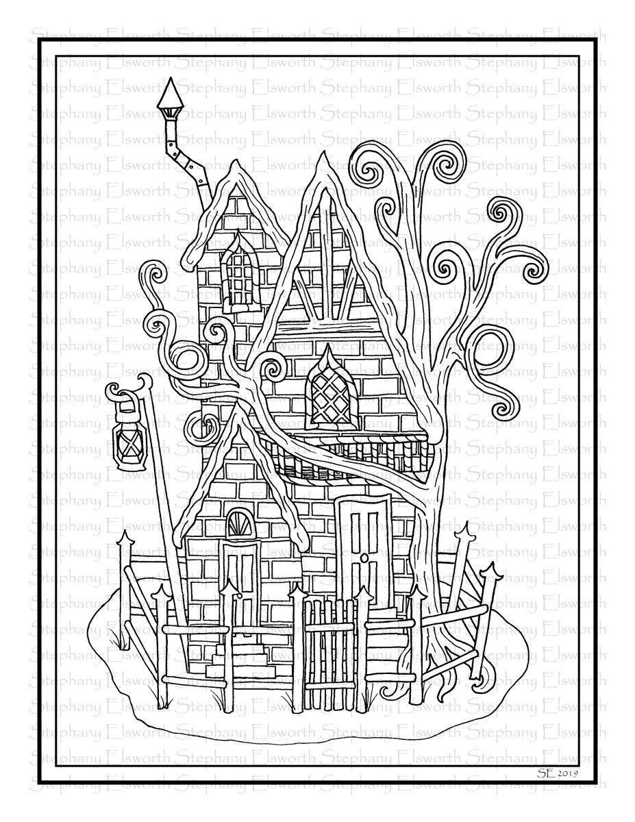 Minecraft Ever After High Fairy Coloring Pages Geek Bottle Cap Images Minecraft Houses Kids Colori Coloring Pages Fairy Coloring Pages Printable Coloring Pages