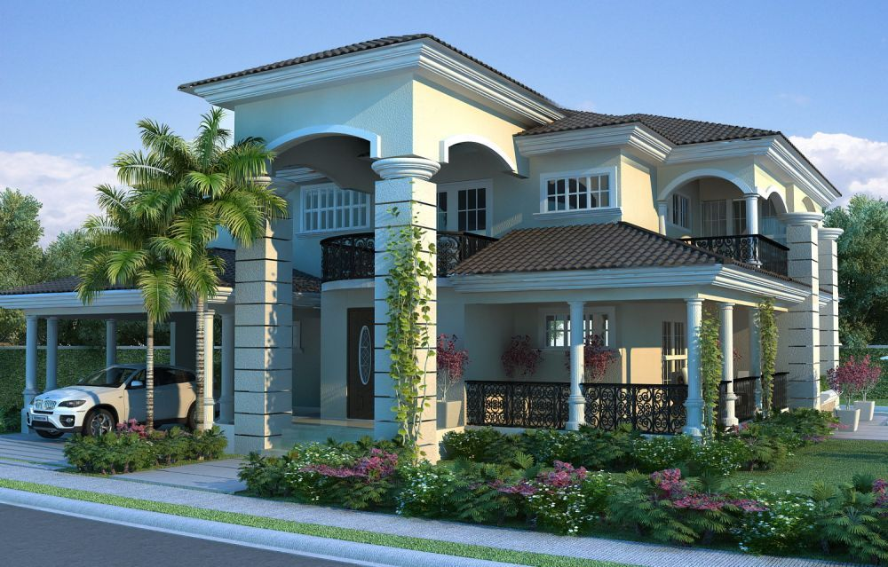 santiago home for sale real estate in dominican republic my next home. Black Bedroom Furniture Sets. Home Design Ideas