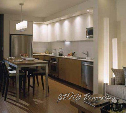 Breakfast Bar Kitchen Diy Countertops