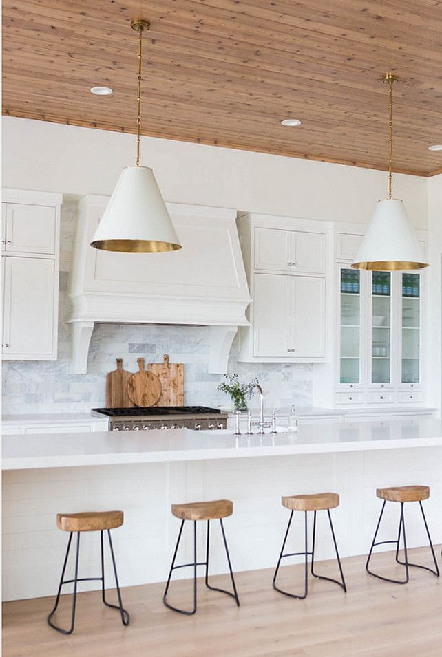 Find This Pin And More On Kitchens By Sarahsarna.