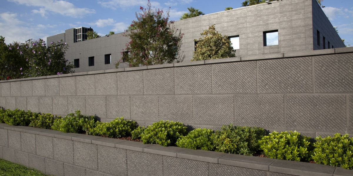 Muri Di Recinzione Pietra.Muro Di Recinzione Pietra Toscana Recinzione