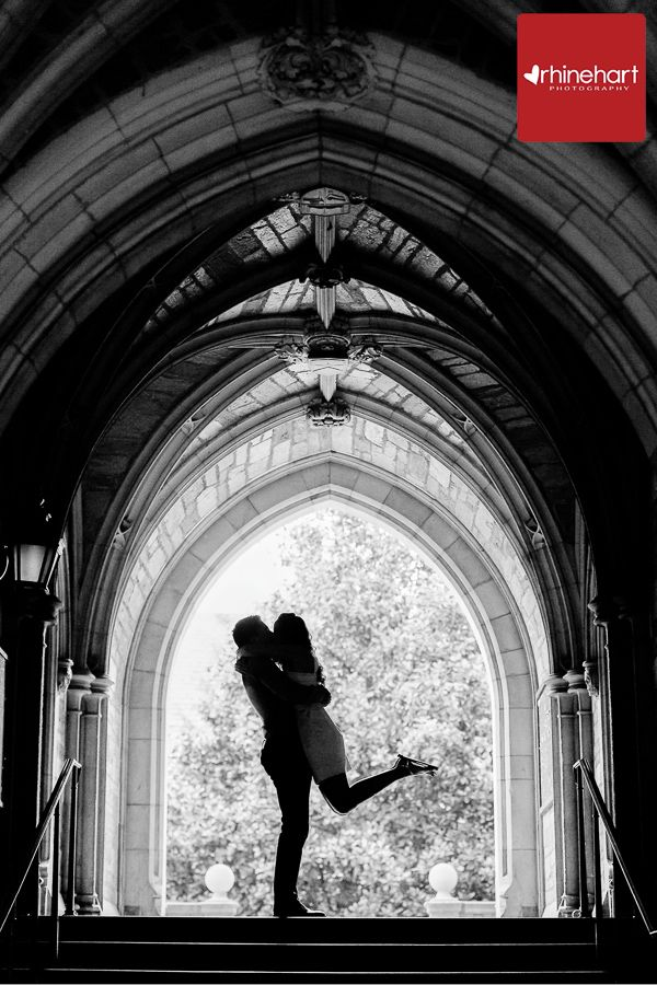 Is Princeton University a good college?