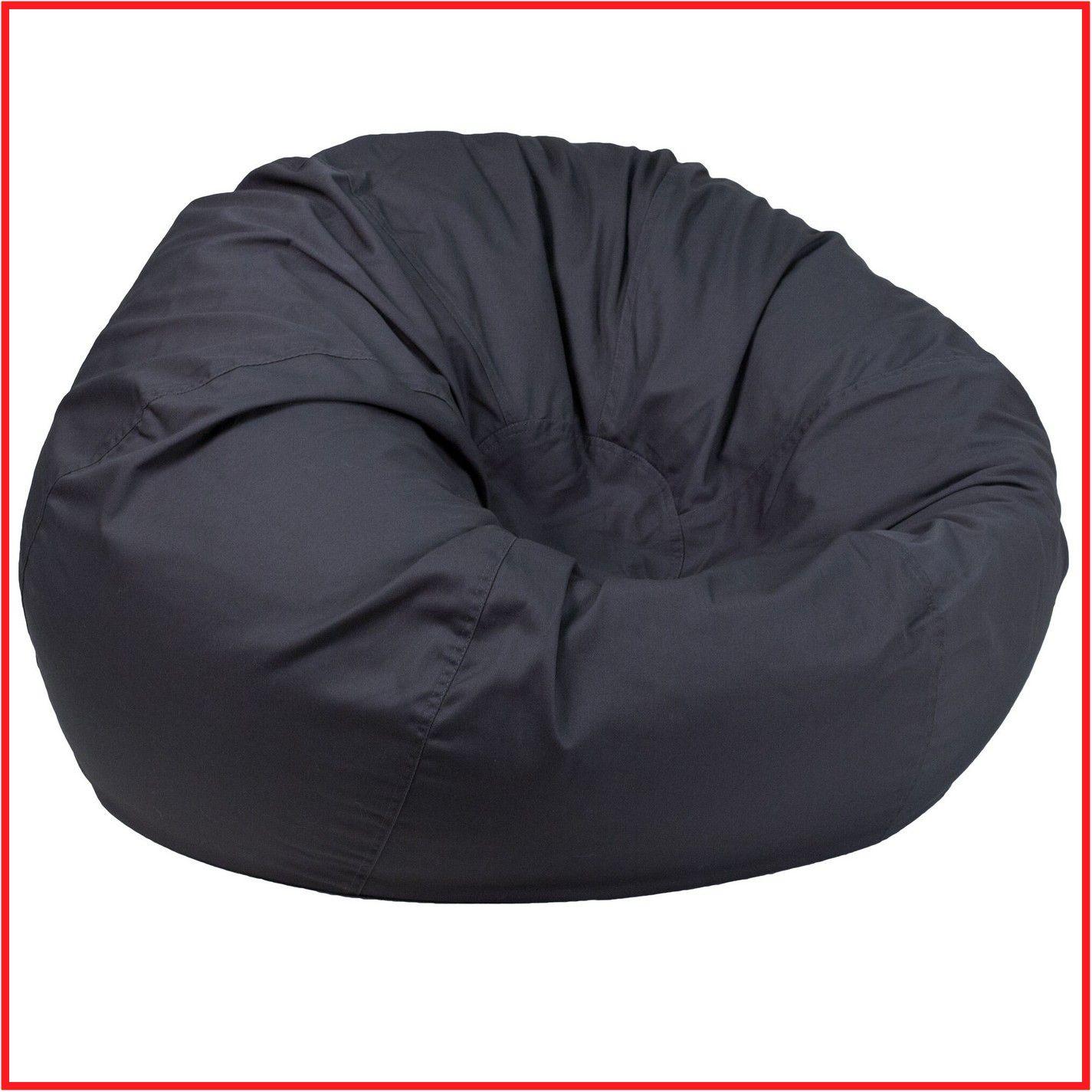 87 reference of white bean bag chair target bean bag