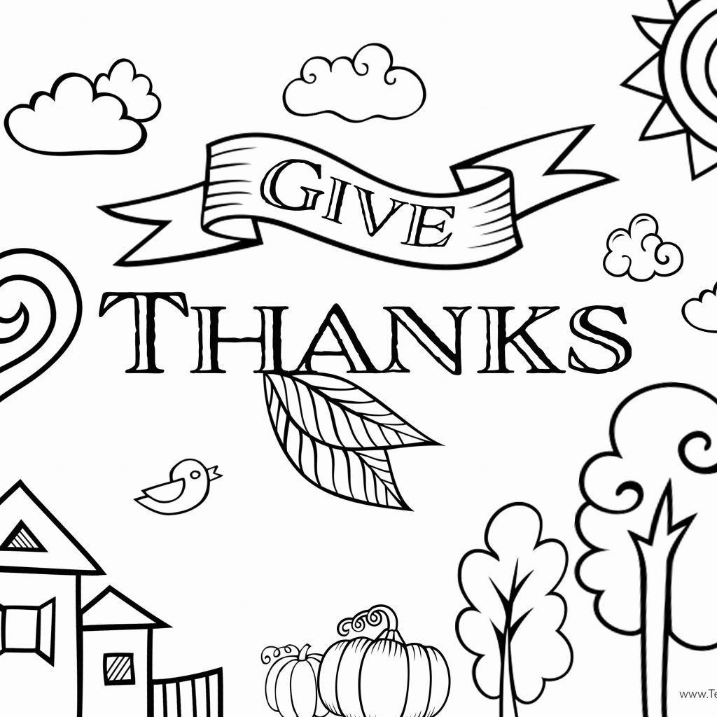 Oriental Trading Coloring Pages Printables Http Www Wallpaperartdesignhd Us Orient Valentine Coloring Pages Thanksgiving Coloring Pages Easter Coloring Pages