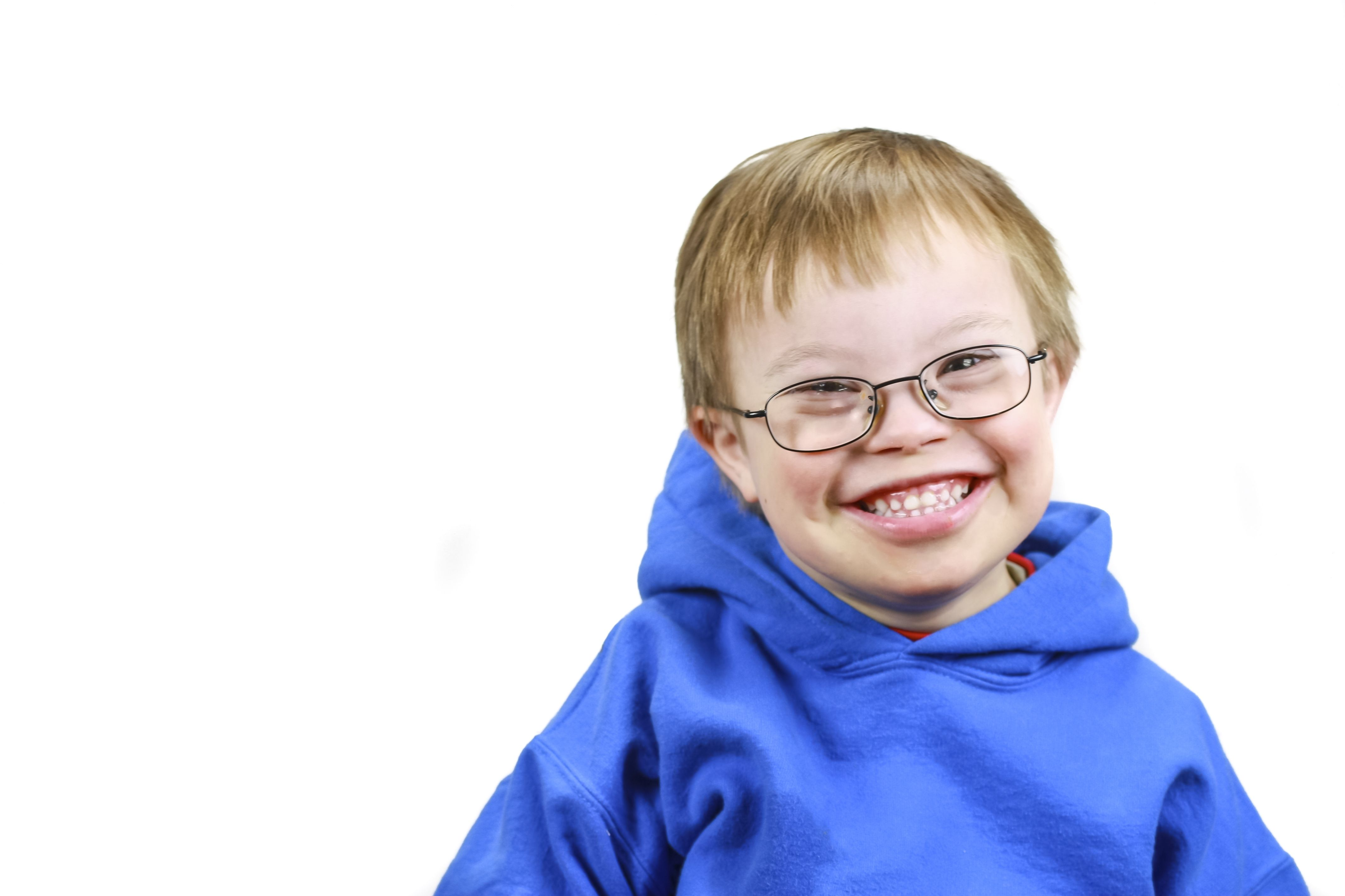 Those Of Us Blessed By The Love Of Someone With An Extra Twenty First Chromosome Look Forward To Music Therapy Activities Music Therapy Music Education Lessons