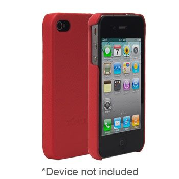 cheap for discount 02766 34ac0 All of those cases at the Sprint store have latex in them so you don ...