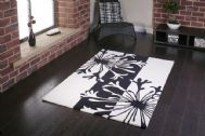 http://glipho.com/socialblogger/oriental-rugs-bringing-the-mystical-east-home - Great article on Oriental Rugs