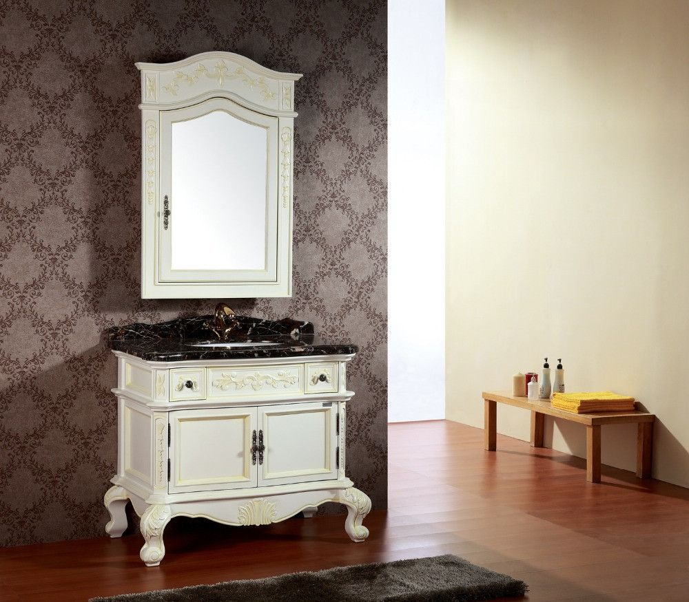 2019 High Quality Bathroom Cabinets Most Por Interior Paint Colors Check More At Http