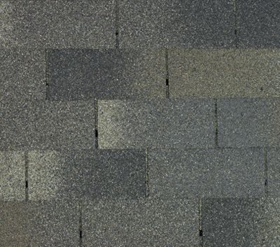 Best Storm Grey Shingle Colors Shingling Color 640 x 480
