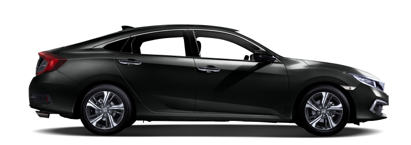 Dmlloam101nmvqg2qqos Honda Id Civic Varian Warna 2019 D Honda Civic Mobil Honda
