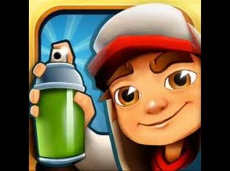 play subway surfers game online free download computer