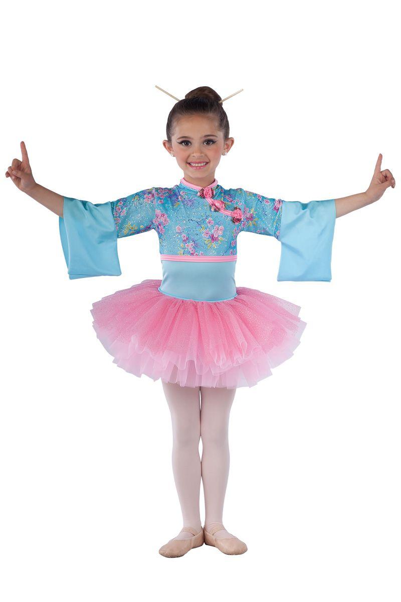 10423ebd9f Equilibristas Roupas De Dança