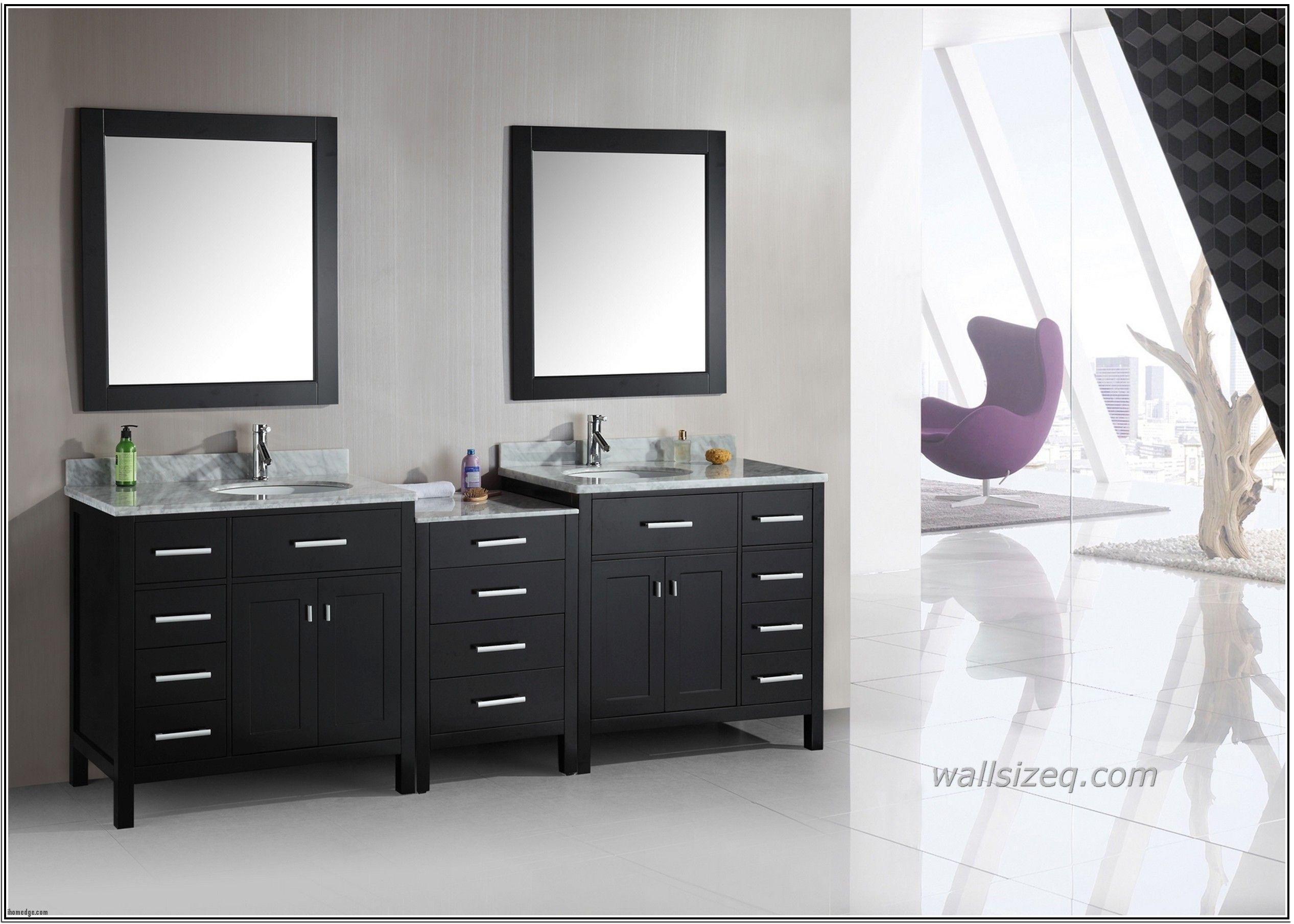 Best Elegant Bathroom Mirrors Ikea , Bathroom Bathroom Vanity Ideas Corner  Bathroom Vanity Ikea Brown Double