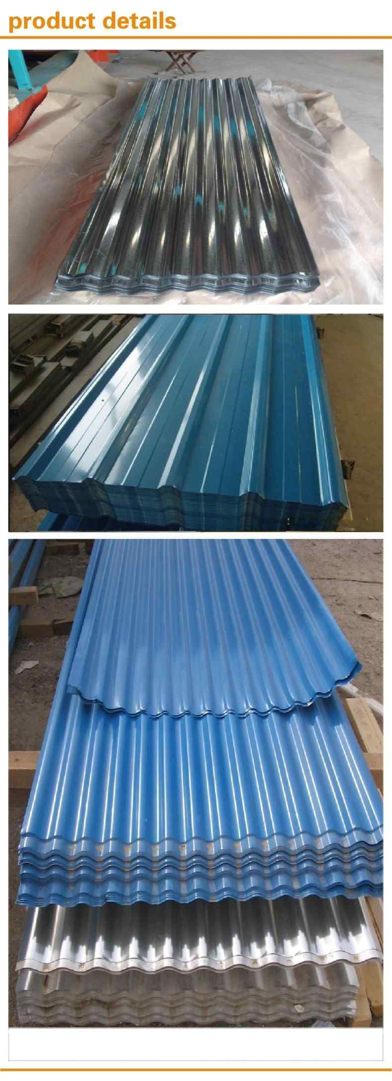 Metal Roofing Brands Metal roof, Roofing, Roof design