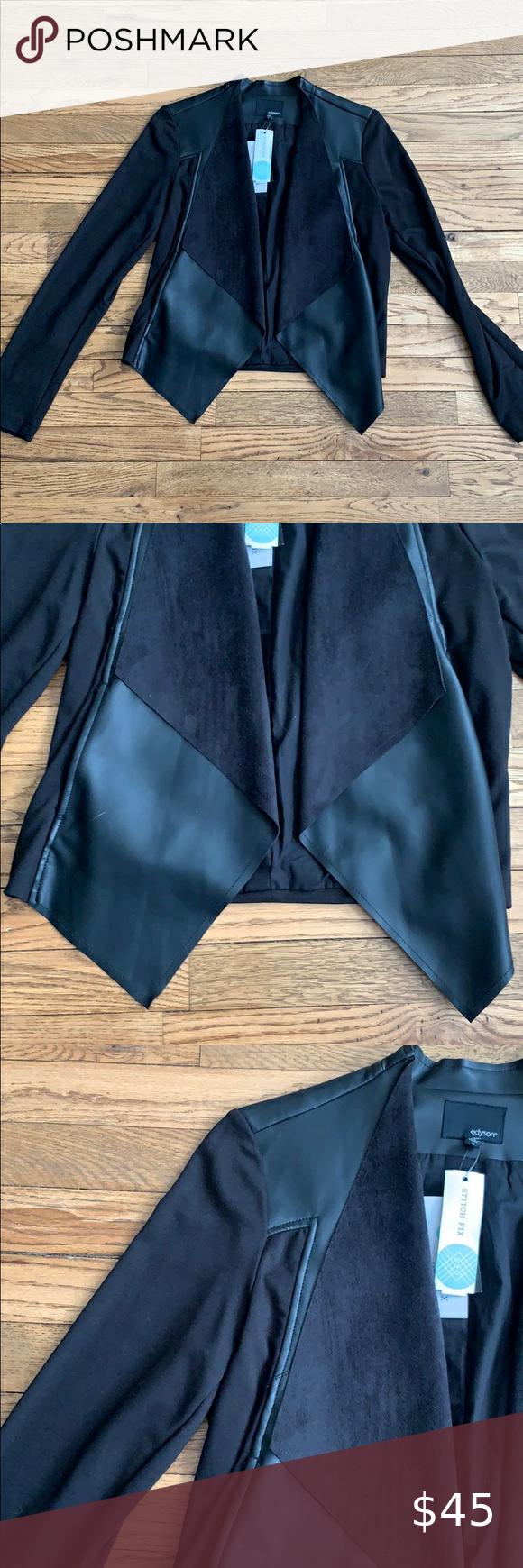 Black Dress Jacket Black Dress Jacket Jackets Black Dress [ 1740 x 580 Pixel ]