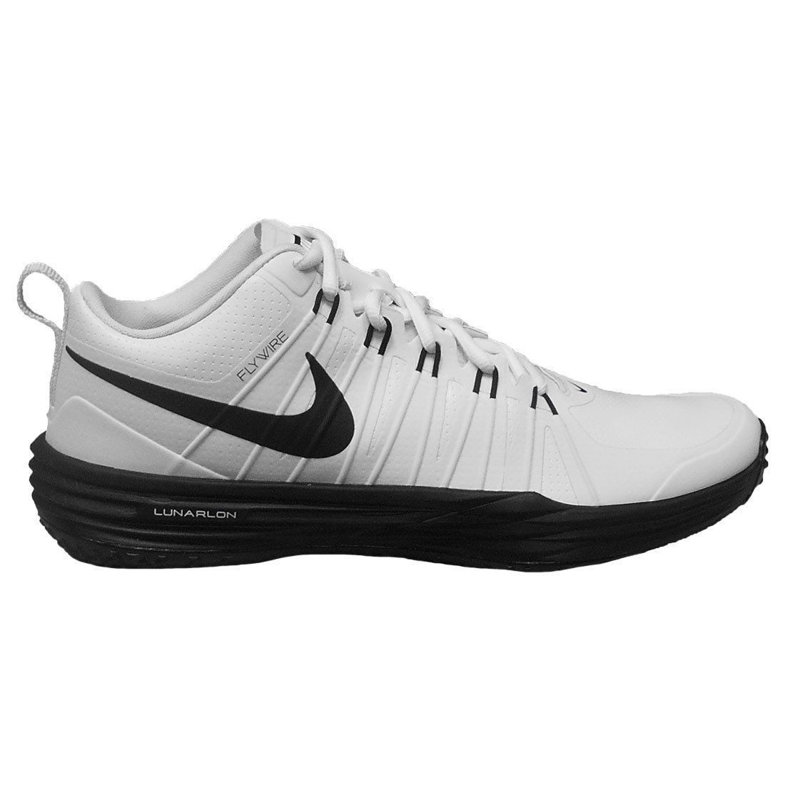 Nike Men's Lunar TR1 SLTR TB Training Shoes