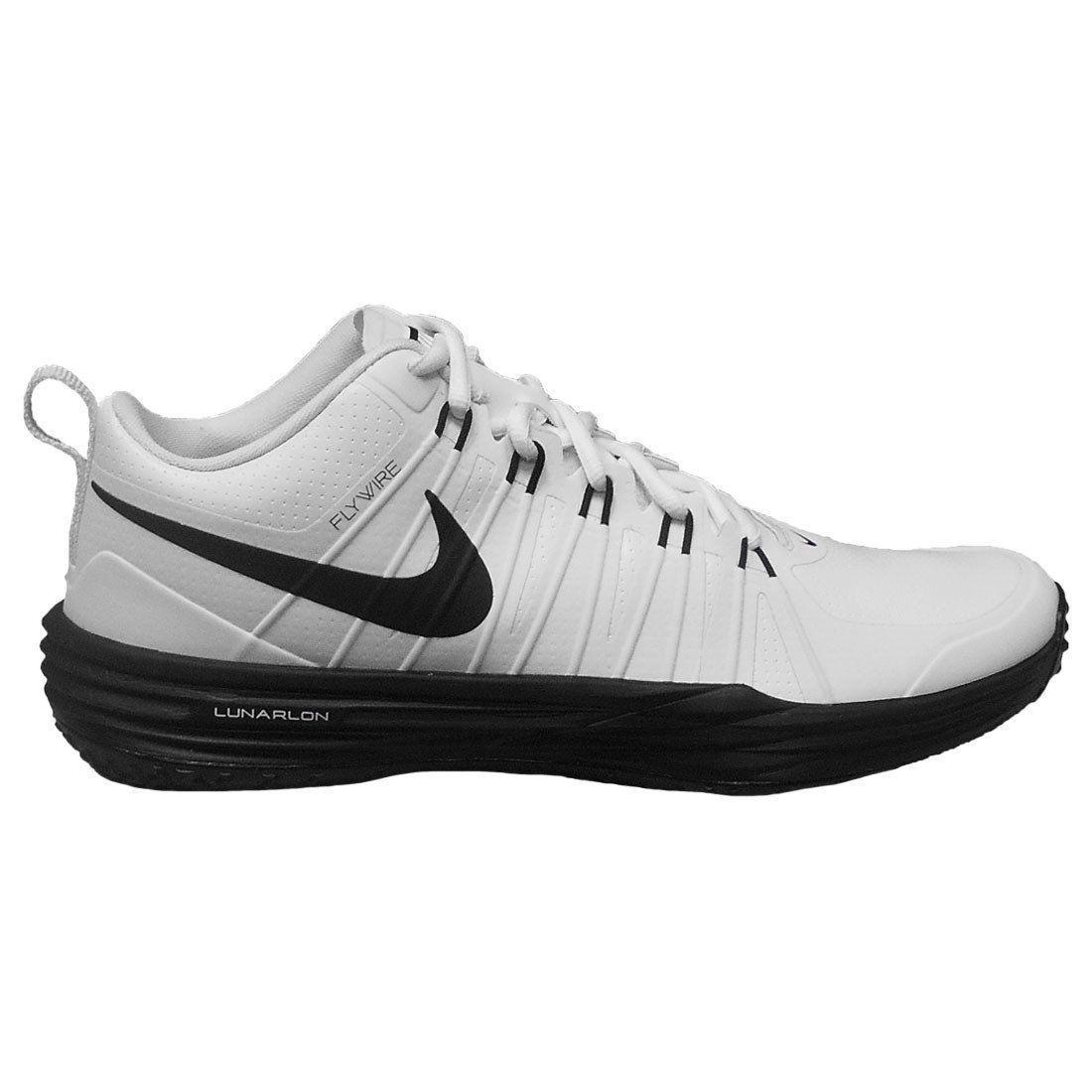 Nike Men's Lunar TR1 SLTR TB Training Shoes