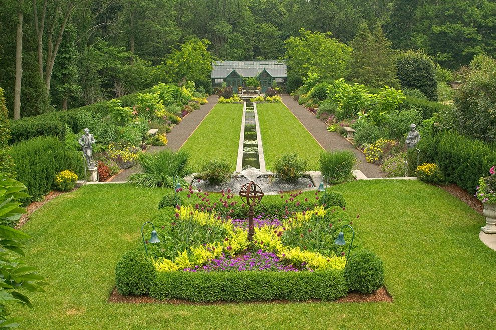 13 Best Outside Garden Light Reviewed Outside garden