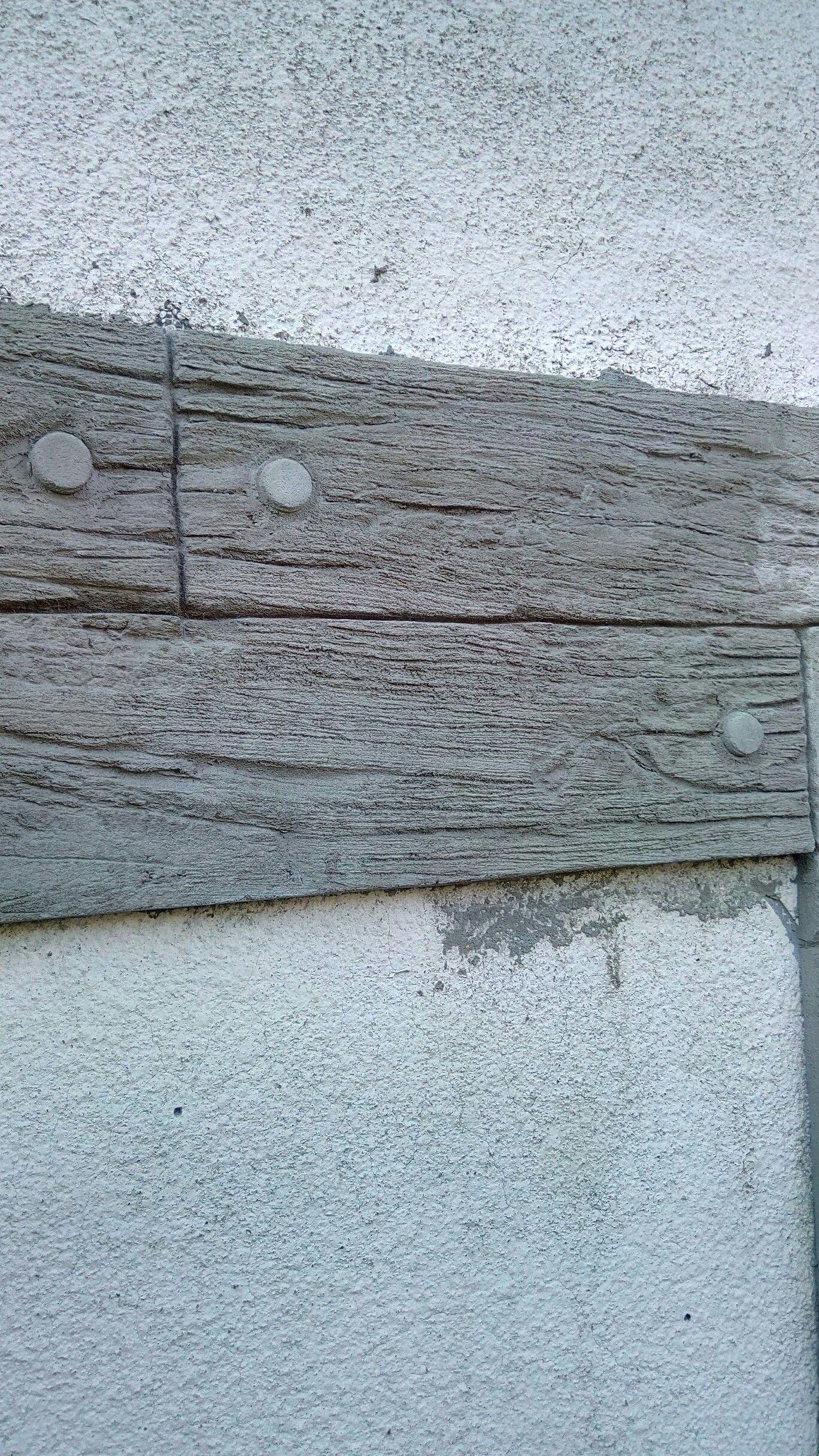 Михаил бетон насос шнековые для цементного раствора