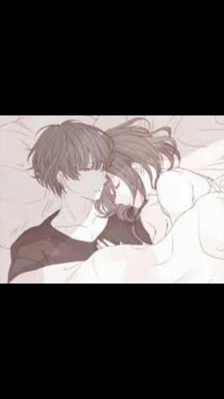Attack On Titan Boyfriend Scenarios - How You Two Cuddle