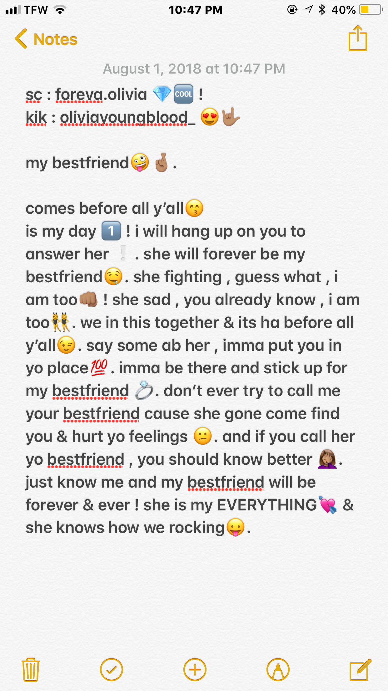 Bestfriend Friends Quotes Bff Quotes Birthday Quotes For Best Friend