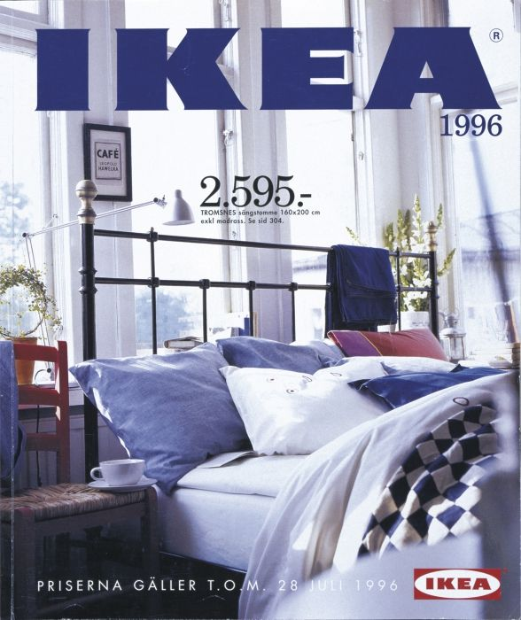 Pin by ikea italia on il catalogo ikea dal 1951 pinterest ikea hack - Catalogo ikea 2015 italia ...
