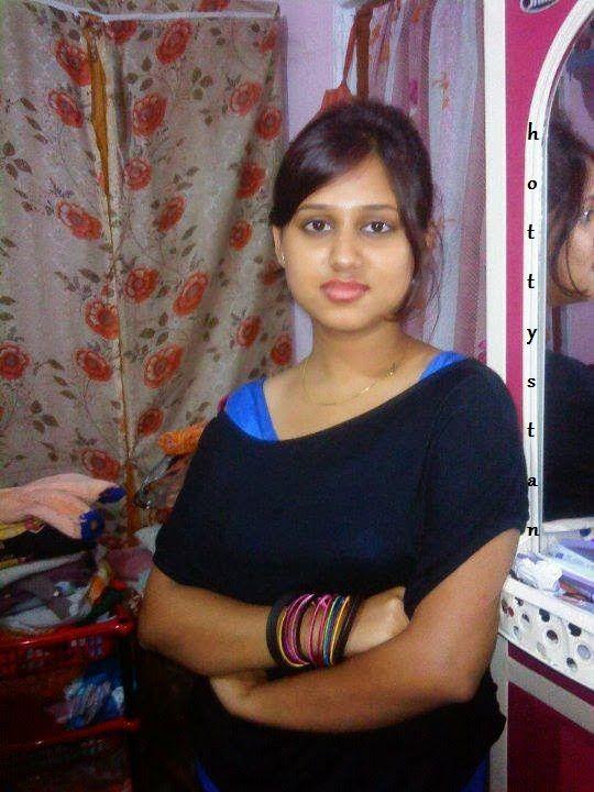 Indian online sex girls