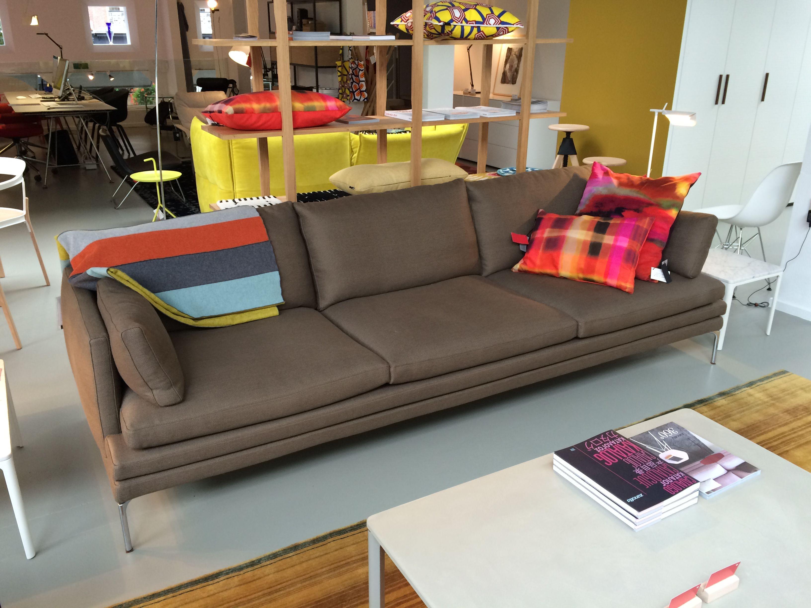 Blog DesignsDesign BlogsRaw WoodWood FurnitureFurniture DesignBuilding  FurnitureOffice FurnitureSofa DesignInterior Design. Cozy Sofa With Raw Oak  Base U2013 El ... Pictures