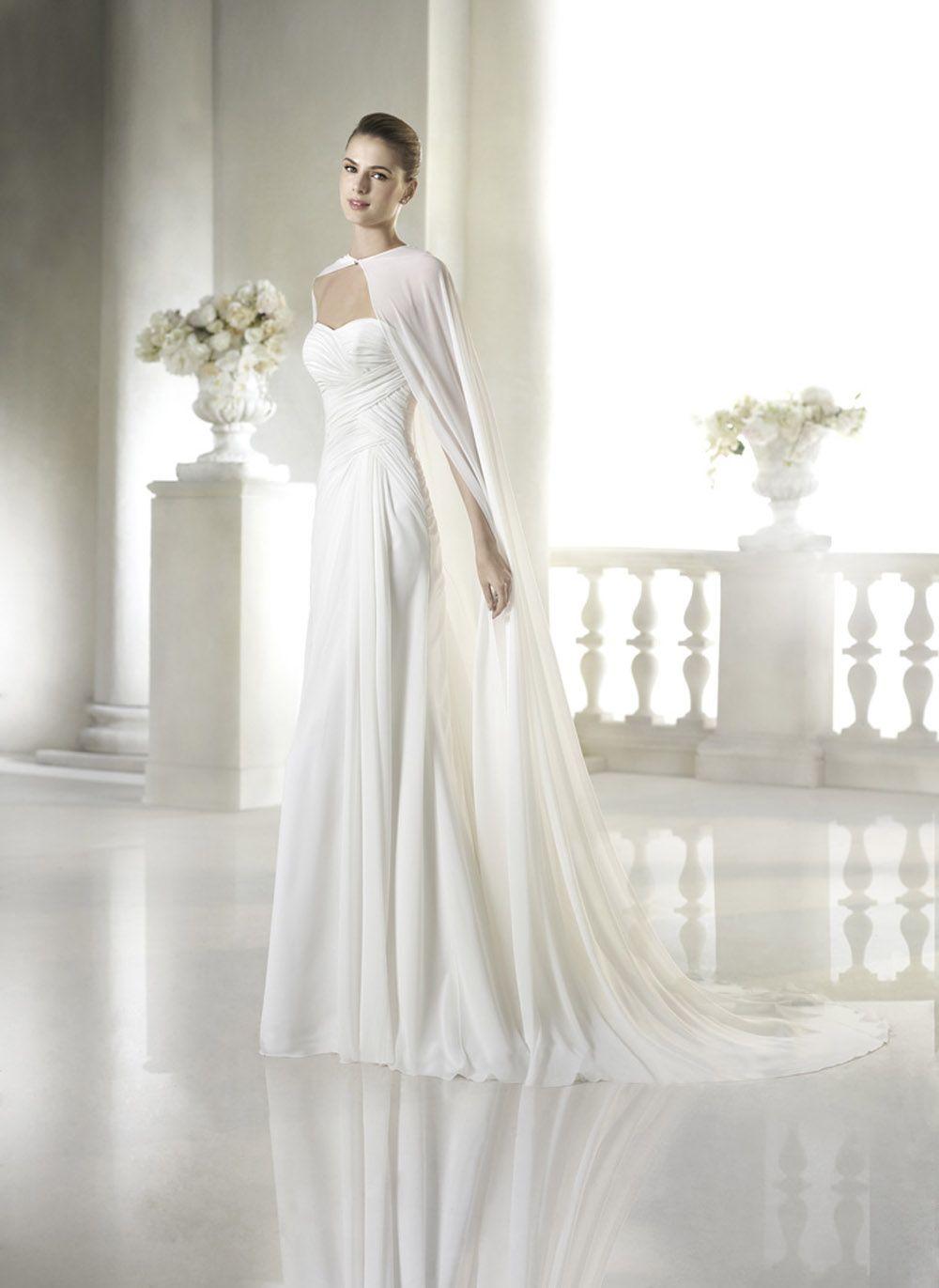 FASHION S PATRICK-9 abiti ed accessori, per #matrimoni di grande ...