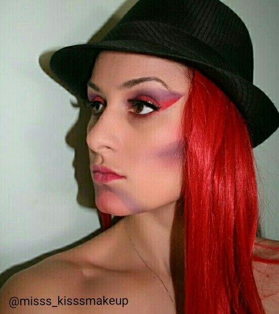 @misss_kisssmakeup, instagram account