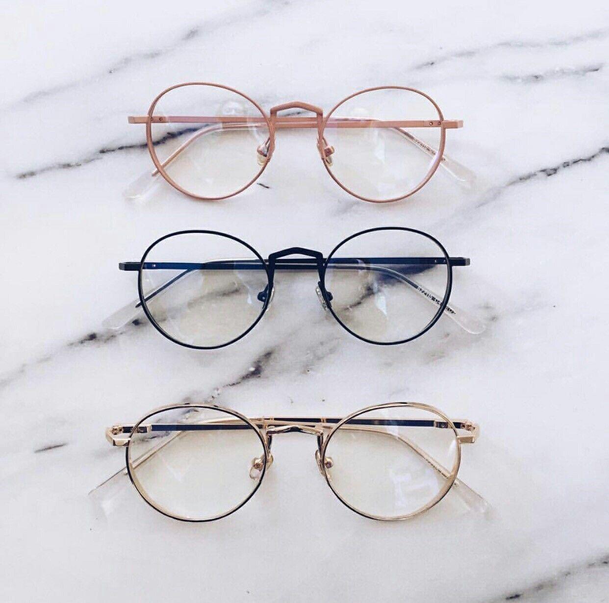 84d1865bfc902 Óculos Masculino, Sapatos, Roupas, Armações De Óculos, Modelos De Óculos,  Usando