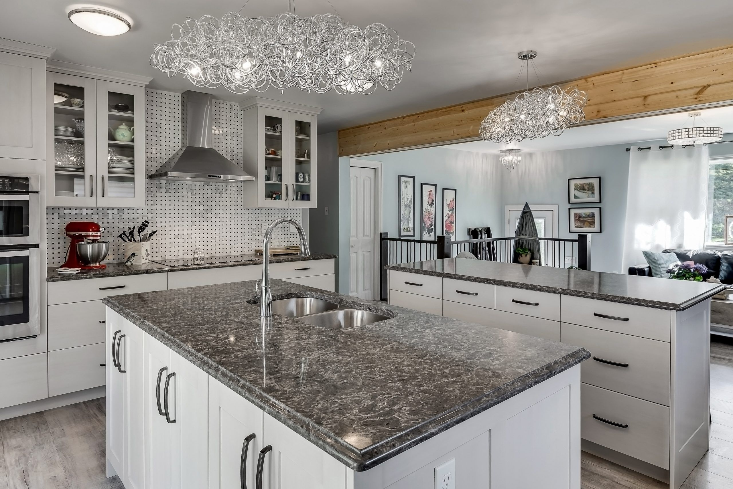 Canadas Superior Cabinets Acquired Buller Family In 2020 Kitchen Cabinets Kitchen Cabinets For Sale Open Kitchen Cabinets