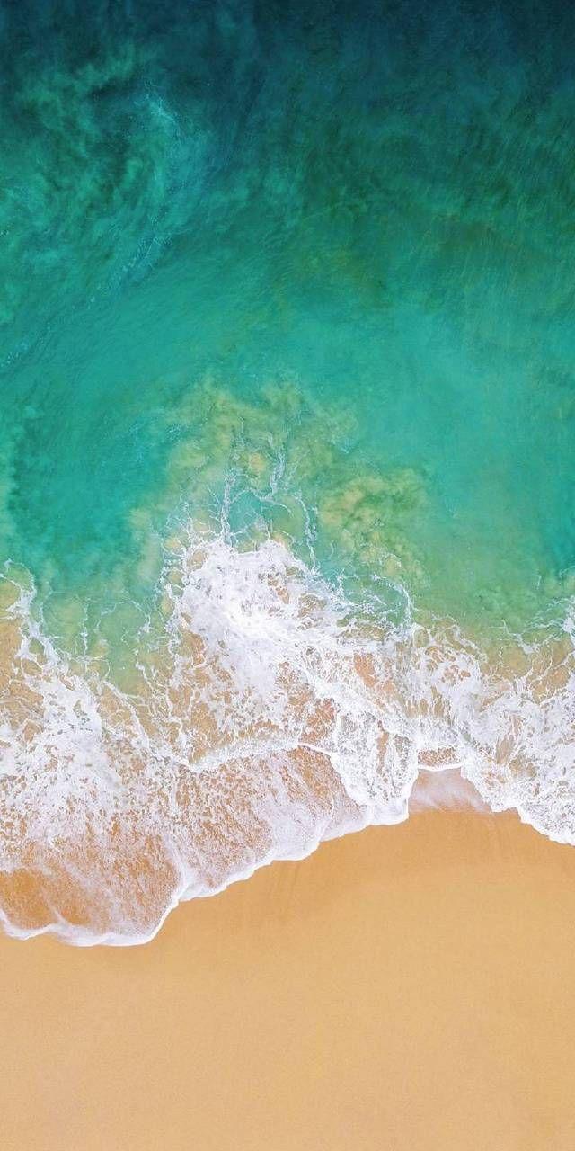 Wave  wallpaper by Saadi1222 - f6 - Free on ZEDGE™