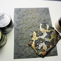 textured veneers