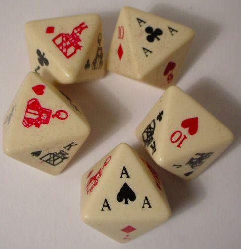 8 sided poker dice game rules matt stout poker twitter