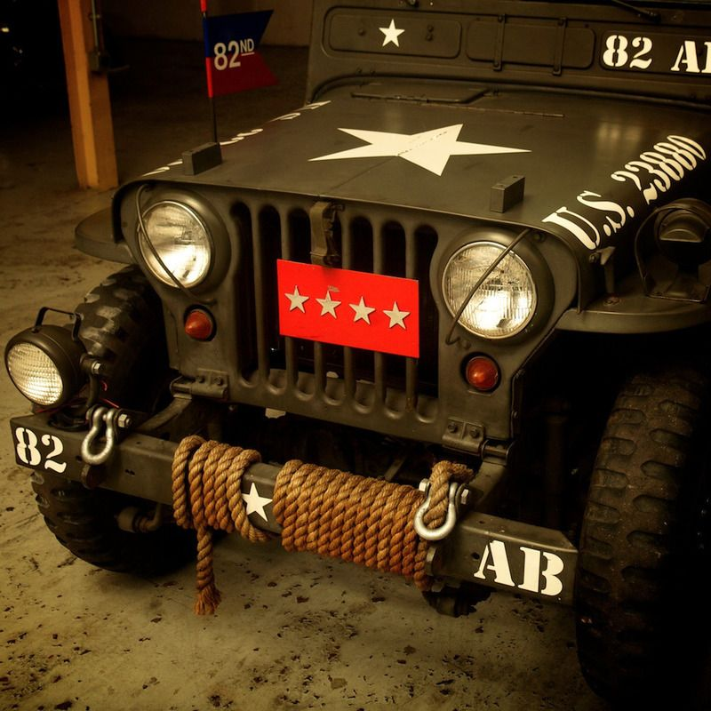 For Sale 1951 Willys Jeep M38 St Louis Missouri Oldcaronline Com Mobile Willys Jeep Jeep Military Jeep