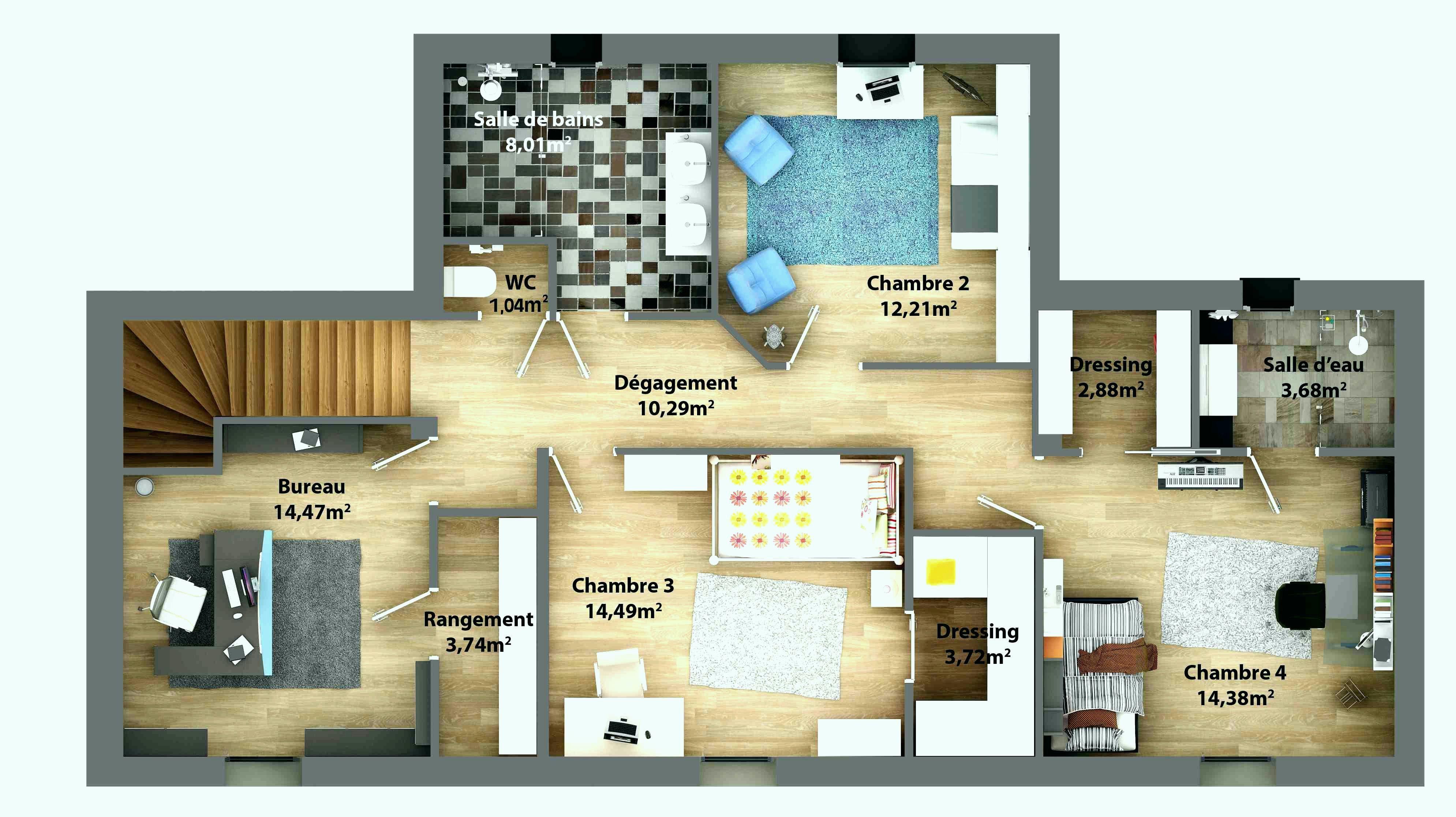 3d Architecte Gratuit