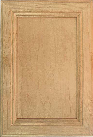 Woodmont Doors Wood Plywood Panel Cabinet Doors Kitchen Cabinet